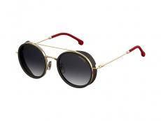 Slnečné okuliare okrúhle - Carrera CARRERA 167/S Y11/9O
