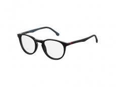 Okuliarové rámy Panthos - Carrera CARRERA 8829/V 807