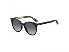 Slnečné okuliare Cat Eye - Givenchy GV 7077/S 807/9O