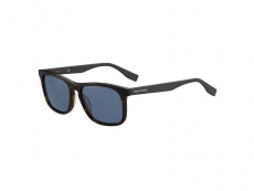 Slnečné okuliare Hugo Boss - Boss Orange BO 0317/S 086/KU