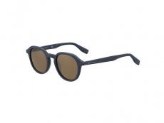 Slnečné okuliare okrúhle - Boss Orange BO 0321/S 2WF/70