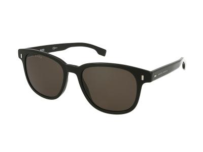 Slnečné okuliare Hugo Boss Boss 0956/S 807/IR