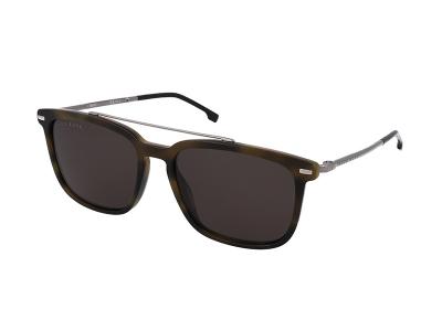 Slnečné okuliare Hugo Boss Boss 0930/S T6V/IR
