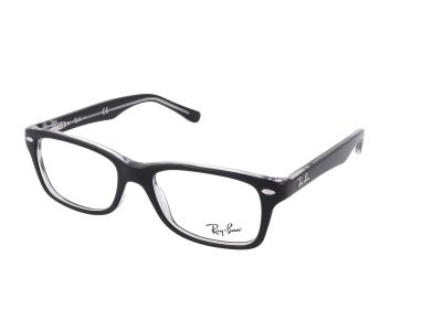 Dioptrické okuliare Ray-Ban RY1531 3529