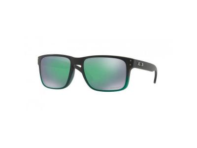 Slnečné okuliare Oakley Holbrook OO9102 9102E4