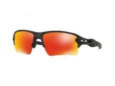 Slnečné okuliare Oakley - Oakley FLAK 2.0 XL OO9188 918886