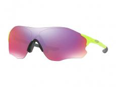 Slnečné okuliare Oakley - Oakley EVZERO PATH OO9308 930818