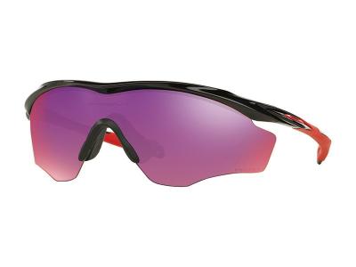 Slnečné okuliare Oakley M2 Frame XL OO9343 934308