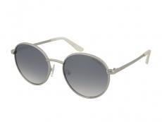 Slnečné okuliare Guess - Guess GU7556 10W