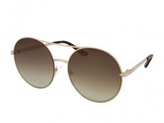 Slnečné okuliare Guess - Guess GU7559 32G