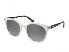 Slnečné okuliare Guess - Guess GU7550 21C