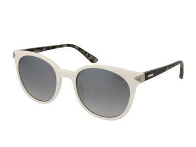 Slnečné okuliare Guess GU7550 21C