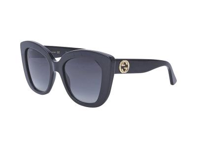 Slnečné okuliare Gucci GG0327-001