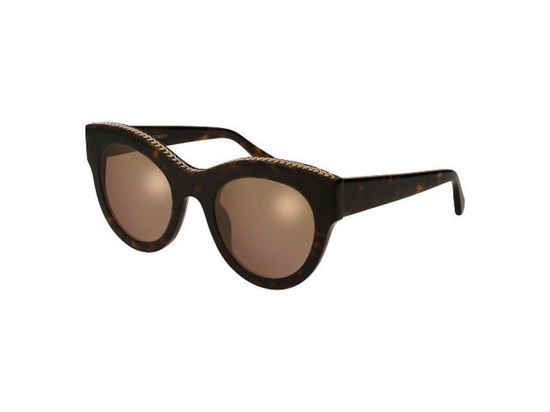 Slnečné okuliare Stella McCartney SC0018S-007
