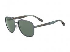 Slnečné okuliare Pilot - Boss Orange BO 0301/S U1H/QT