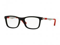 Dioptrické okuliare Classic Way - Ray-Ban RY1549 3652