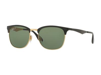 Slnečné okuliare Ray-Ban RB3538 187/9A
