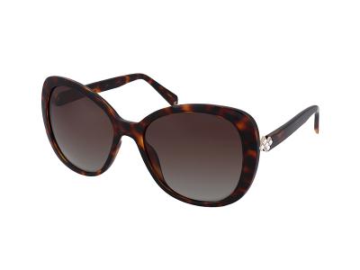 Slnečné okuliare Polaroid PLD 4063/S/X 086/LA