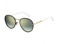 Slnečné okuliare okrúhle - Carrera CARRERA 151/S 24S/EZ