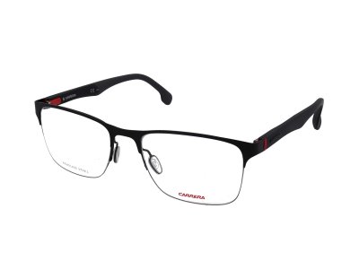 Dioptrické okuliare Carrera Carrera 8830/V 807/18