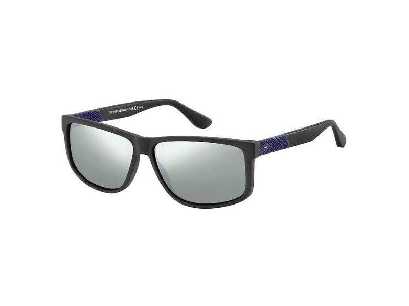Slnečné okuliare Tommy Hilfiger TH 1560/S 003/T4