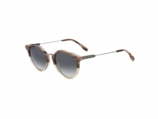 Slnečné okuliare Panthos - Boss Orange BO 0326/S 1ZX/9O