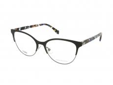 Dioptrické okuliare Fendi - Fendi FF 0174 TWH