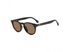 Slnečné okuliare Panthos - Fendi FF M0001/S 086/70