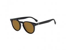Slnečné okuliare Panthos - Fendi FF M0001/S 807/70