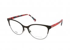 Dioptrické okuliare Fendi - Fendi FF 0174 TWI