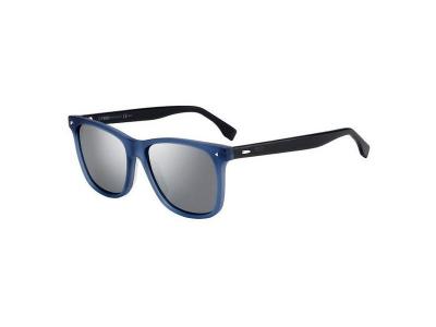 Slnečné okuliare Fendi FF M0002/S PJP/T4