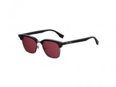 Slnečné okuliare Browline - Fendi FF M0003/S 807/4S
