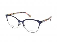 Dioptrické okuliare Fendi - Fendi FF 0174 TWJ