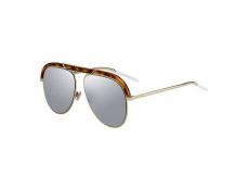 Slnečné okuliare Christian Dior - Christian Dior DIORDESERTIC 2IK/OT