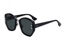 Slnečné okuliare Christian Dior - Christian Dior DIORADDICT2 807/O7