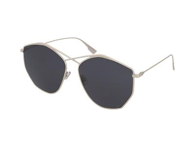 Slnečné okuliare Christian Dior Diorstellaire4 3YG/IR