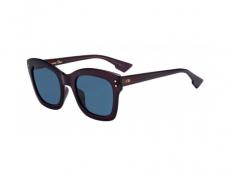 Slnečné okuliare Christian Dior - Christian Dior Diorizon2 OT7/KU