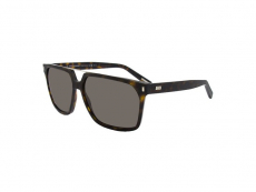 Slnečné okuliare Christian Dior - Christian Dior Blacktie134S 086/70