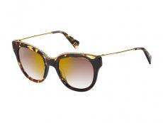 Slnečné okuliare Marc Jacobs - Marc Jacobs Marc 165/S 086/JL