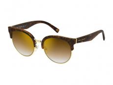 Slnečné okuliare Marc Jacobs - Marc Jacobs Marc 170/S 086/JL
