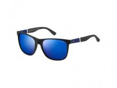 Slnečné okuliare Tommy Hilfiger - Tommy Hilfiger TH 1281/S FMA/XT