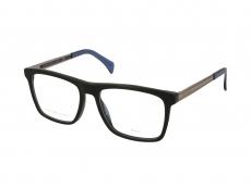 Dioptrické okuliare Tommy Hilfiger - Tommy Hilfiger TH 1436 U7M