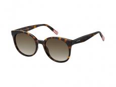 Slnečné okuliare Tommy Hilfiger - Tommy Hilfiger TH 1482/S O63/HA