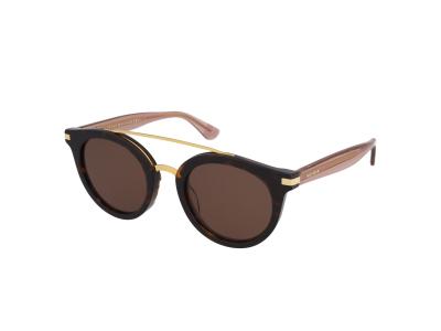 Slnečné okuliare Tommy Hilfiger TH 1517/S 086/70