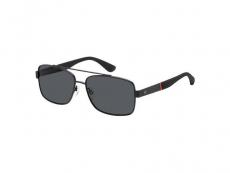 Slnečné okuliare Tommy Hilfiger - Tommy Hilfiger TH 1521/S 003/IR