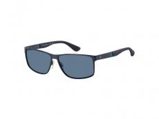 Slnečné okuliare Tommy Hilfiger - Tommy Hilfiger TH 1542/S FLL/KU