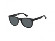 Slnečné okuliare Tommy Hilfiger - Tommy Hilfiger TH 1559/S 003/IR