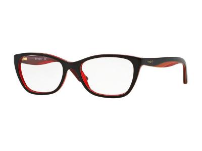Dioptrické okuliare Vogue VO2961 2312