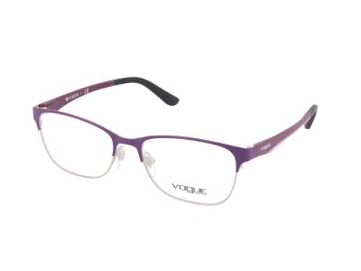 Dioptrické okuliare Vogue VO3940 965S