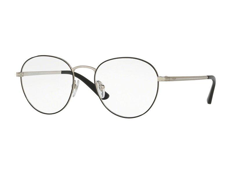 Dioptrické okuliare Vogue VO4024 352